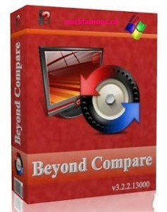 Beyond Compare 4.3.4.24657 Crack With Keygen Free Download [2020]