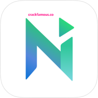 Natural Reader 16.1.2 Crack & License Key Free Download [2020]