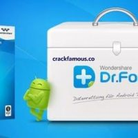Wondershare Dr.Fone 10.2.1.76 Crack & Keygen Free Download 2020