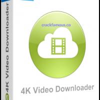 4k Video Downloader 4.11.3.3420 Crack & Activation Key Download [2020]