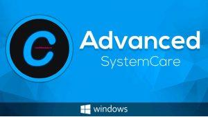 Advanced SystemCare Pro 13.1.0.193 Crack & License Key [2020]