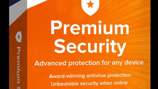Avast Premium Security 20.1.5069 Crack & Activation Key [2020]