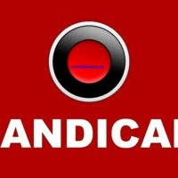 Bandicam 5.0.2.1813 Crack Plus License Key Free Download 2021