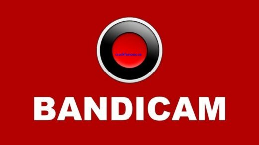 Bandicam 5.0.2.1813 Crack Plus License Key Free Download 2021