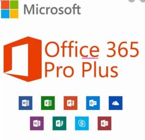 Microsoft Office 365 Crack & Product Key Free Download [2020]
