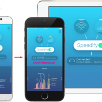 Speedify 10.2.0 Crack Latest Serial Key Full Version [2020]