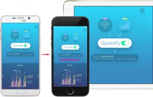 Speedify 11.1.0 Crack Latest Serial Key Full Version [2021]