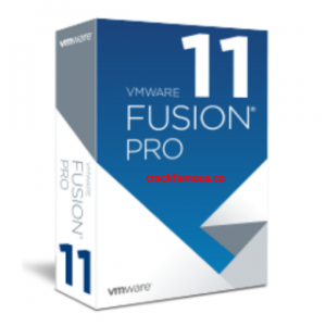 VMware Fusion Pro 12.0.0 Crack With Keygen Free Download [2021]