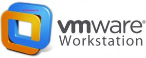 VMware Workstation Pro 15.5.2 Crack & Serial Key Free Download 2020