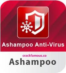 Ashampoo Anti-Virus 2020 Crack & Activation Key Free Download