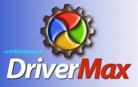 DriverMax 11.17 Pro Crack Plus Serial Key Free Download [2020]