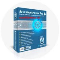 Revo Uninstaller Pro 4.3.3 Crack & License Key Free Download [2020]