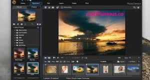 CyberLink PhotoDirector 11.3.2719.0 Crack & Activation Key 2020