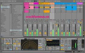 Ableton Live 10.1.18 Crack & Registration Key Free Download [2020]
