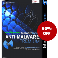 Malwarebytes 4.1.2.73 Crack Latest Serial Key Free Download [2020]
