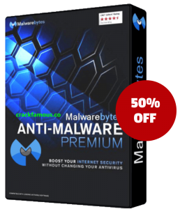 Malwarebytes 4.1.2.73 Crack Latest Serial Key Free Download [2020]
