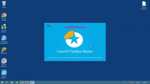 EASEUS Partition Master 14.5 Crack + Serial Key Free Download [2020]