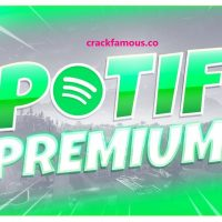 Spotify Premium 8.6 Crack & Activation Key Free Download 2020