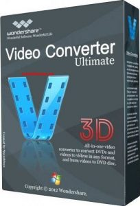 Any Video Converter Pro 6.3.8 Crack & Serial Key Free Download [2020]