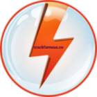 Daemon Tools Pro 8.3.0.0767 Crack Plus Keygen Free Download [2021]