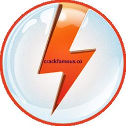 Daemon Tools Pro 8.3.0.0759 Crack Plus Keygen Free Download [2020]