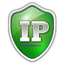 Hide ALL IP 2020.01.13 Crack & Serial Key Full Version Download