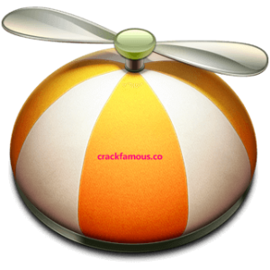 Little Snitch 4.5 Crack & Activation Key Full Latest Version [2020]