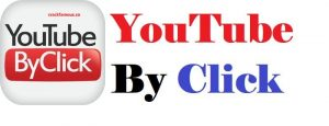 YouTube By Click Premium 2.2.127 Crack With Keygen Full [2020]