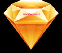 AKVIS Sketch 24 Crack Plus License Key Free Download [2021]