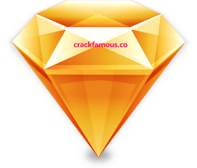 AKVIS Sketch 23 Crack Plus License Key Free Download [2020]