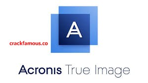 Acronis True Image 25.5.1.32010 Crack & Keygen Free Download 2020