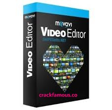 Movavi Video Editor 20.3.0 Crack With Activation Key Full Version {2020}