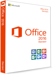 Microsoft Office 2016 Crack & Activator Key Full Free {100% Working}