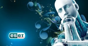 ESET Internet Security 13.1.21 Crack + Serial Key Free Download [2020]
