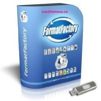 FormatFactory 5.6.5.0 Crack Plus Keygen 20215.6.5.0 Crack Plus Keygen Free Download 2021 5.2.FormatFactory 5.6.5.0 Crack Plus Keygen Free Download 20211.0 Crack Plus Keygen Free Download [2020]