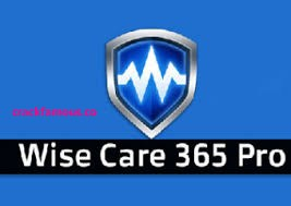 Wise Care 365 Pro 5.5.3.548 Crack & Serial Key Free Download [2020]