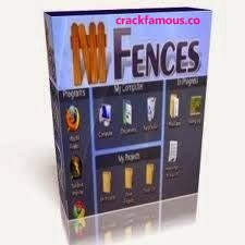 Stardock Fences 3.0.9.11 Crack Full License Key Free Download [2020]