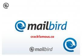 Mailbird Pro 2.8.17.0 Crack Plus Serial Key Free Download [2020]
