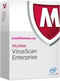 McAfee Livesafe Premium 2020 Crack Serial Key Free Download