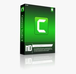 Camtasia Studio 2020.0.12 Crack Plus Serial Key 2021 (Latest Version)
